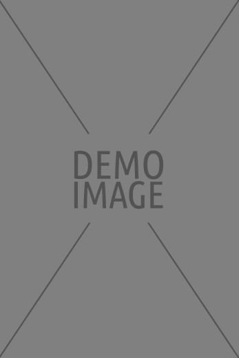 demo-image-portrait