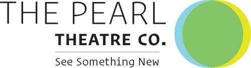 Pearl_logo_horizontal