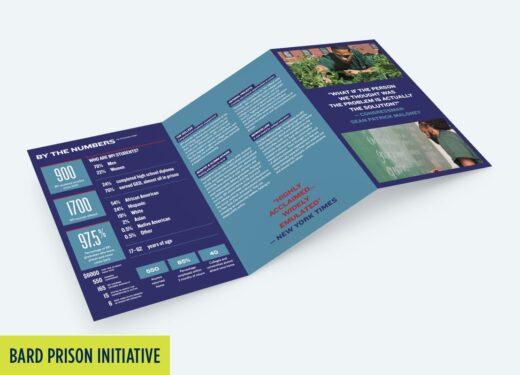 BPI: Brochure.