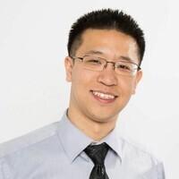 Steven Chang, Full-stack Developer